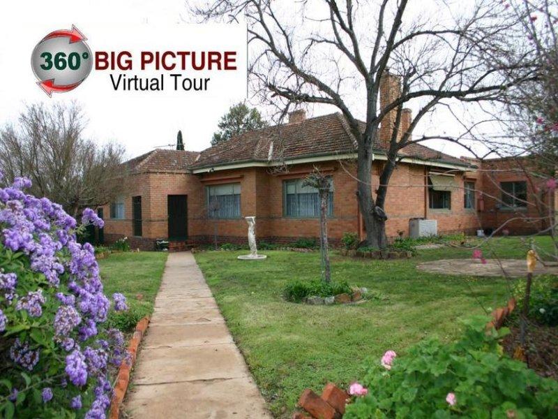 12 Everingham Street, Swan Hill, Vic 3585