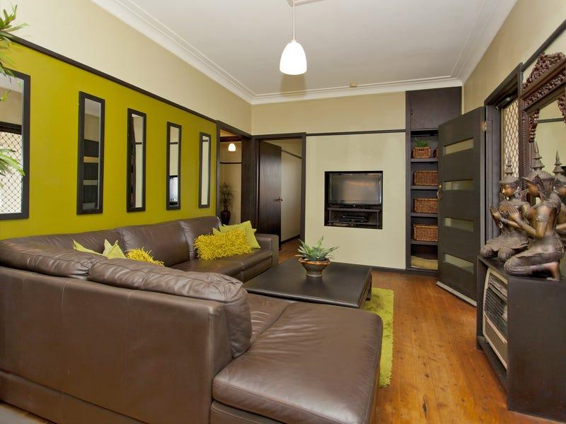 233 Swan Street, North Albury, NSW 2640