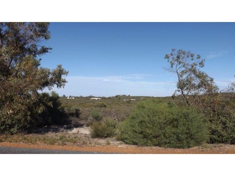Lot 86 Indiana Crescent, Karakin, WA 6044