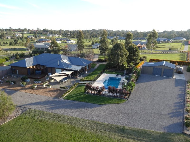 9 She Oak Close, Windella, NSW 2320