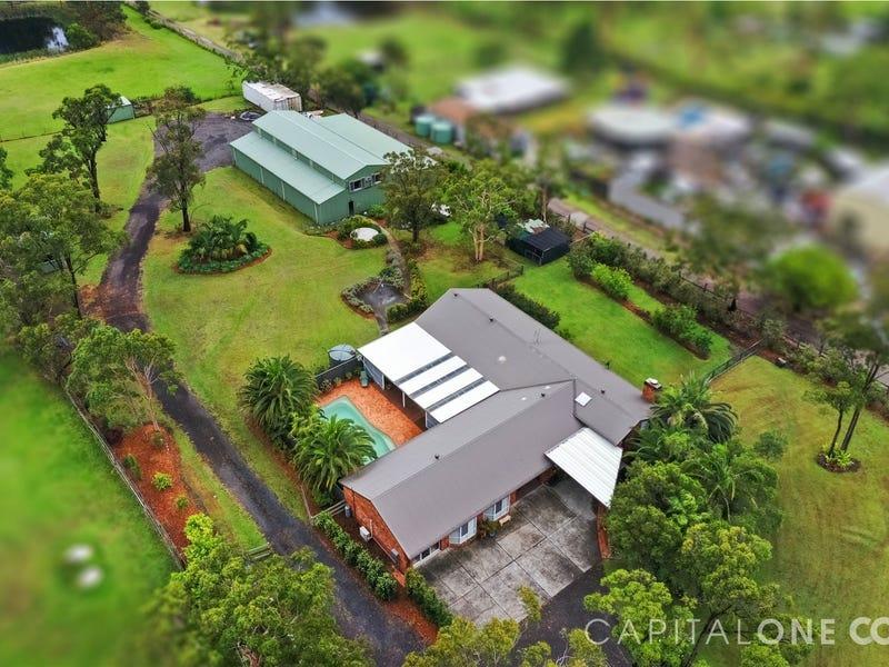 340 Bruce Crescent, Wallarah, NSW 2259