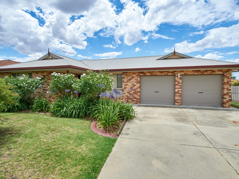 20 Gidgee Place, Glenfield Park, NSW 2650