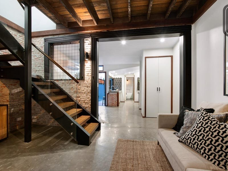 15 Brown Street Newcastle NSW 2300 Property Details