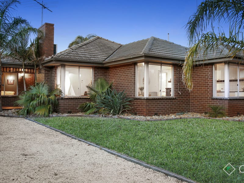 26  Whitby Way, Seaford, Vic 3198