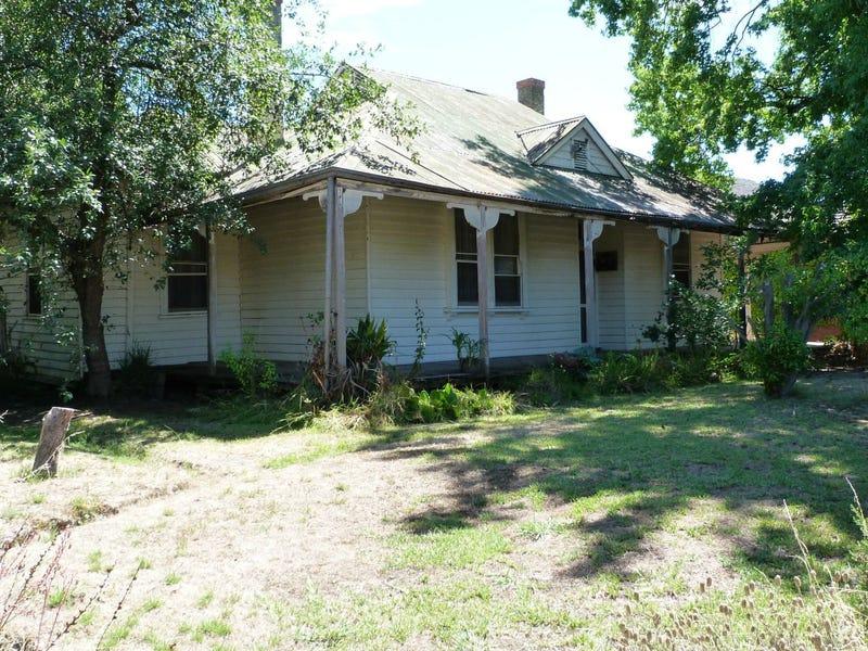 11 Gray Street, Benalla, Vic 3672