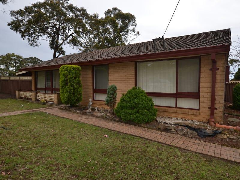 48 Cumberteen Street, Hill Top, NSW 2575