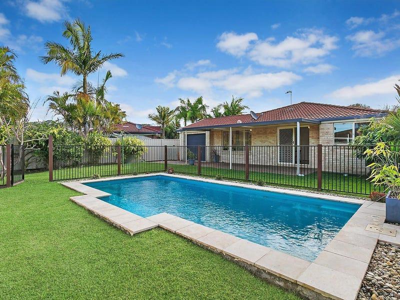 10 Jacana Close, Tumbi Umbi, NSW 2261