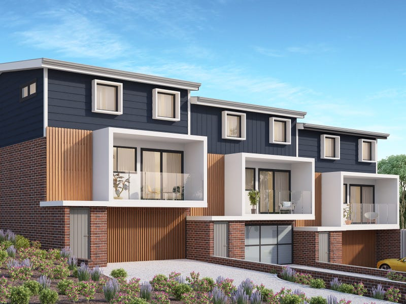 23C Farmer Street, Kiama, NSW 2533