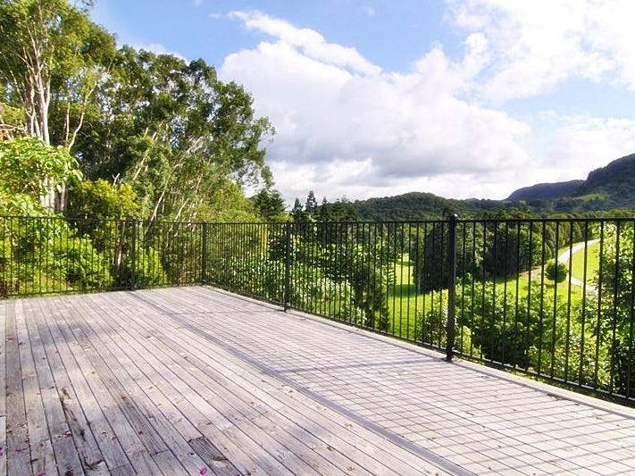 934 Currumbin Creek Road, Currumbin Valley, Qld 4223