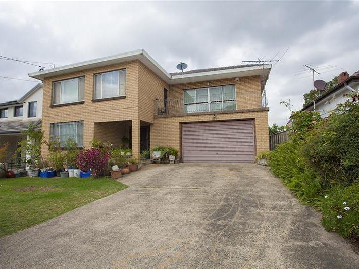 219 Ware Street, Fairfield Heights, NSW 2165