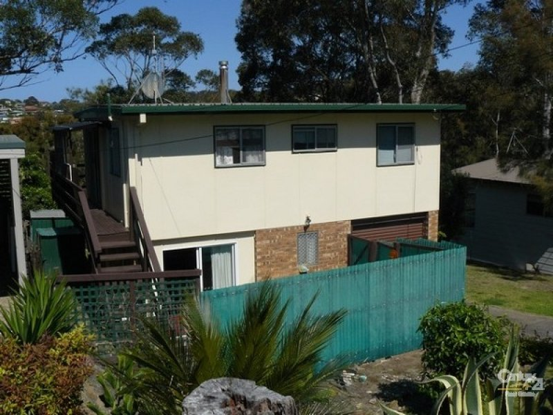 Address available on request, Malua Bay, NSW 2536