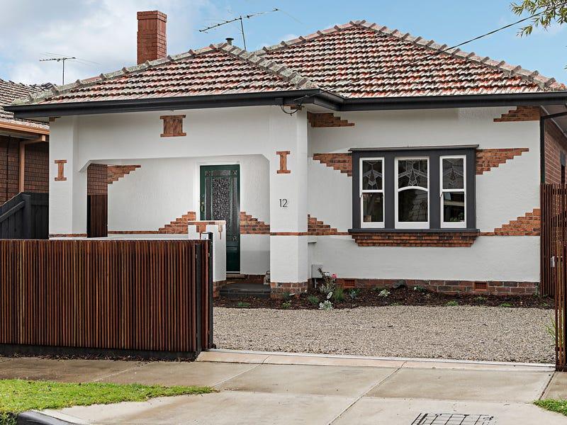 12 Deans Street, Coburg, Vic 3058