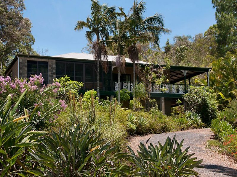Address available on request, Little Mountain, Qld 4551