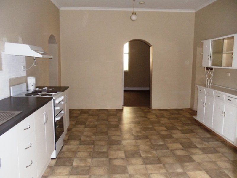 20 Clemintina Street, Price, SA 5570