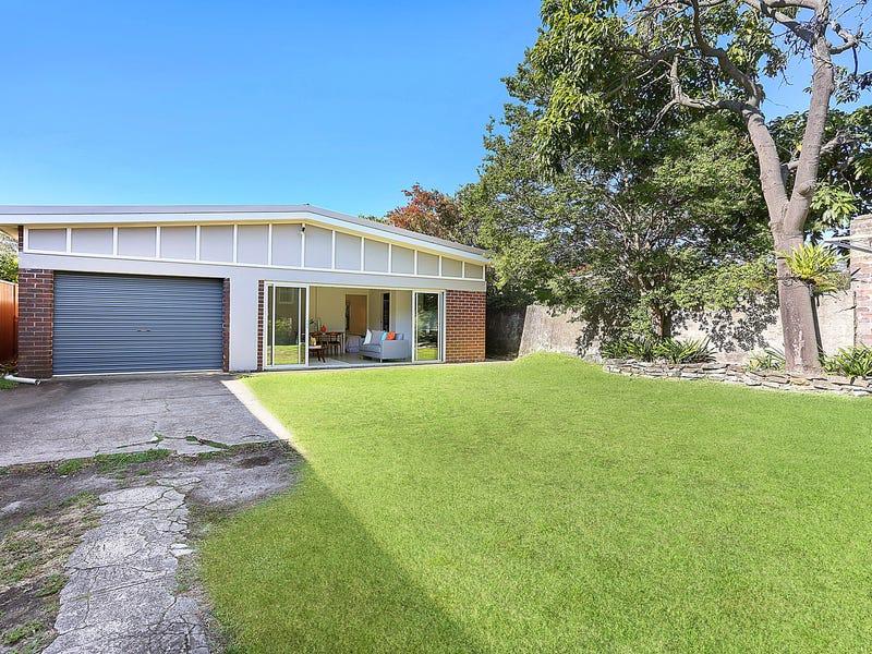 22 Harold Street, Matraville, NSW 2036