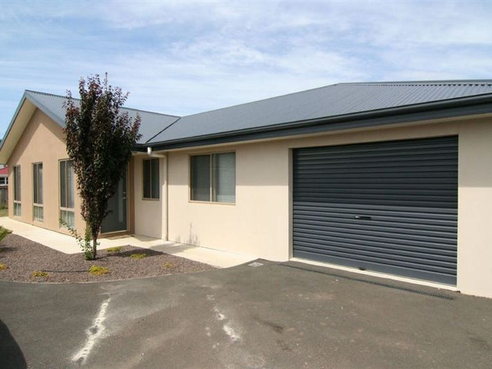 13 Pocket Place, Newnham, Tas 7248