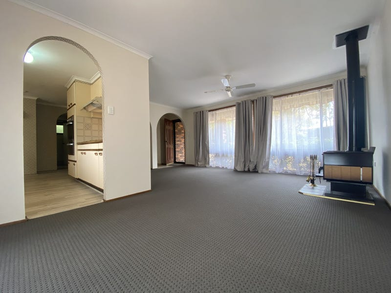 264A East Kurrajong Road, East Kurrajong, NSW 2758