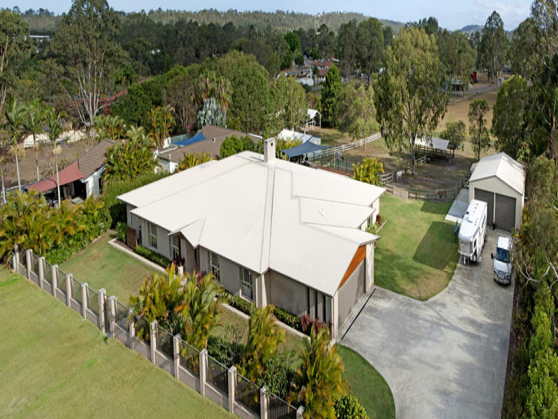 23 Brentwood Terrace, Oxenford, Qld 4210