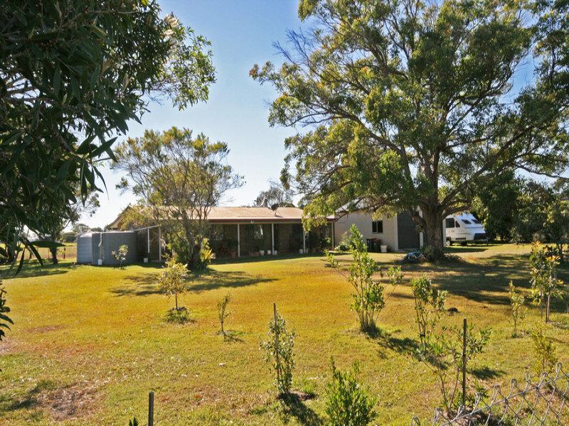 412 Wooyung Road, Wooyung, NSW 2483