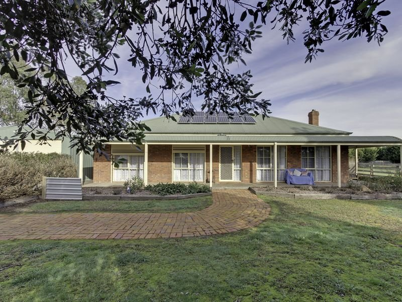 276 Settlement Road, Kilmany, Vic 3851