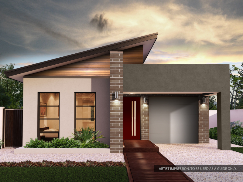 7A Boord St, Semaphore South