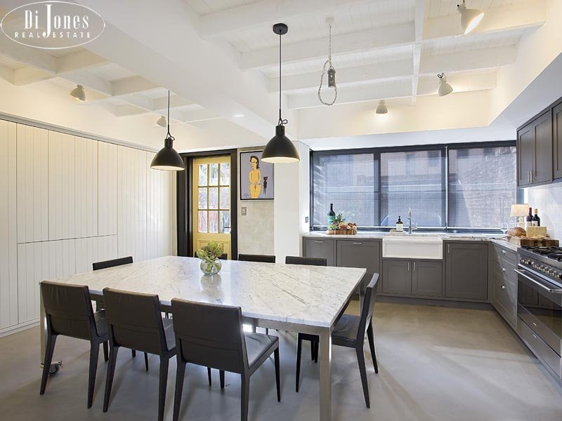 1/14 Rockwall Crescent, Potts Point, NSW 2011