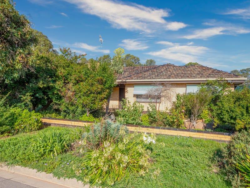 1 Coonooer Court, Wangaratta, Vic 3677