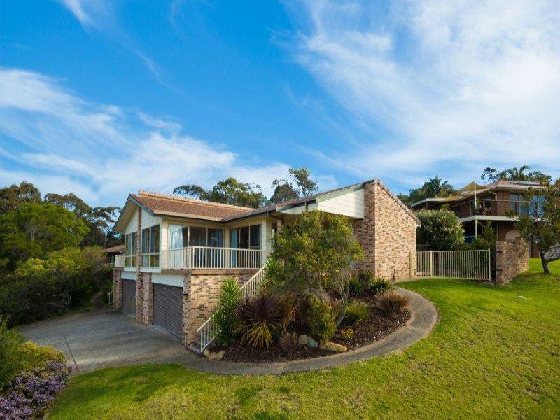 1/6 Sanctuary Place, Tathra, NSW 2550