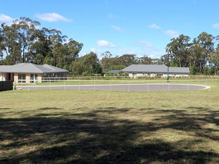 Lot 7, 12  Emerald Court, Colo Vale, NSW 2575