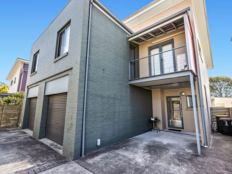 3/128 Broadmeadow Road, Broadmeadow, NSW 2292