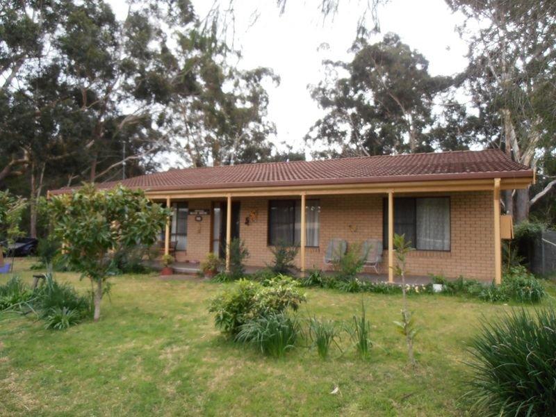 105 Maloneys Drive, Maloneys Beach, NSW 2536