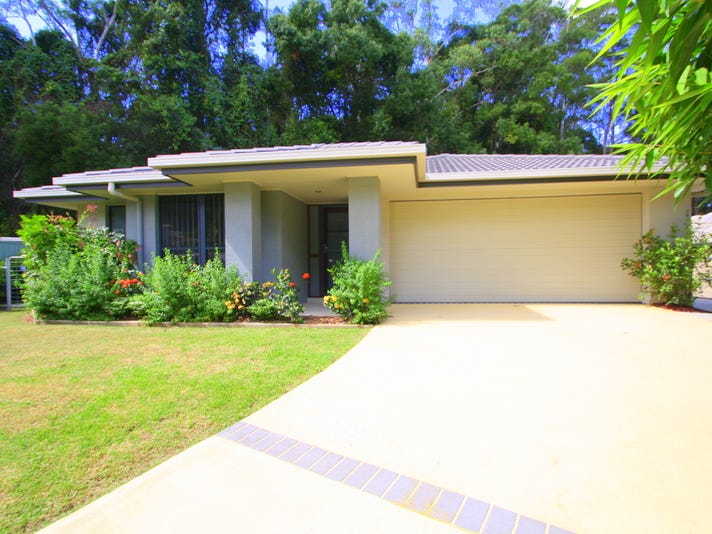30 Keilawarra Ridge, Coffs Harbour, NSW 2450