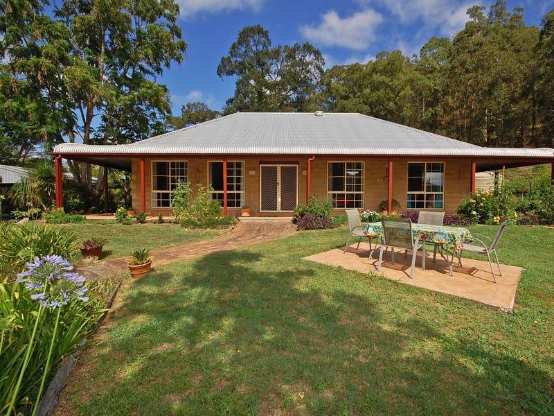 1443 Bulga Road, Marlee, NSW 2429