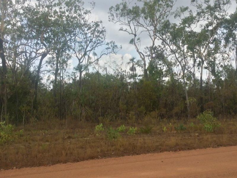 170 Milne Road, Bynoe, NT 0822
