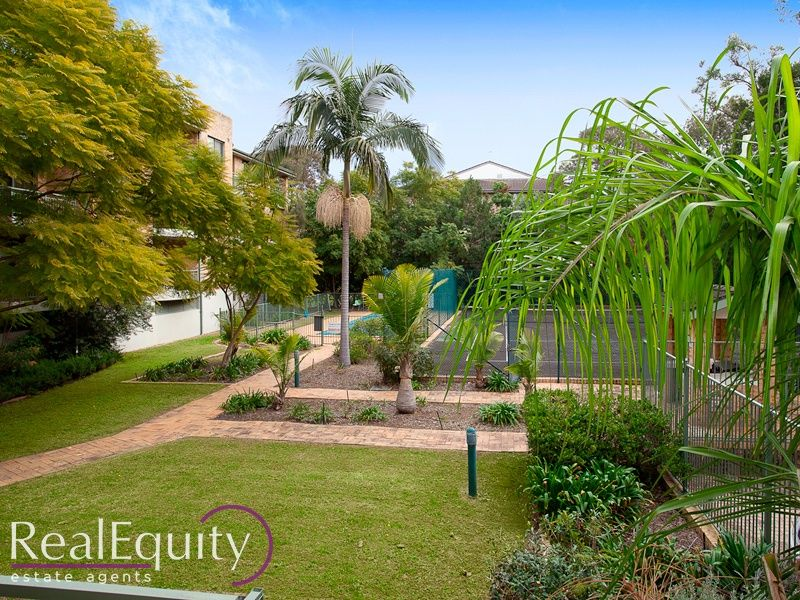22/211 Mead Place, Chipping Norton, NSW 2170