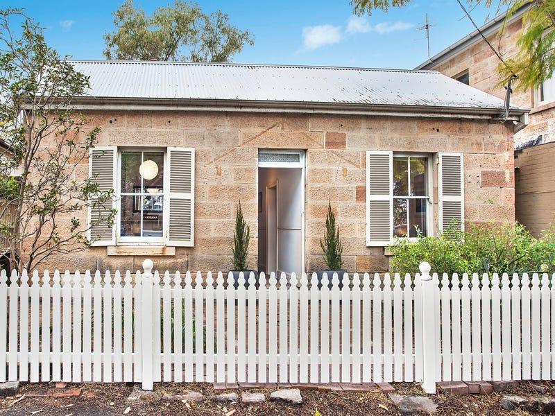 9 Alexandra Street, Hunters Hill, NSW 2110