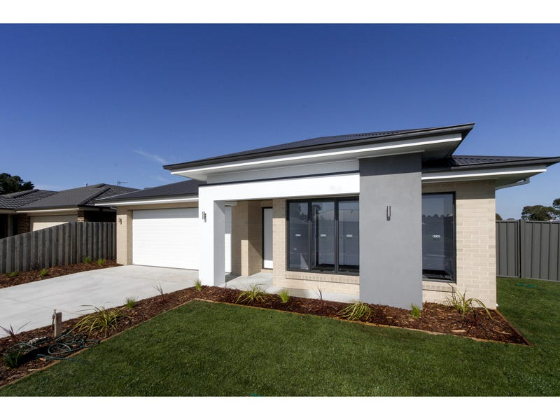 2 Page Court, Sale, Vic 3850