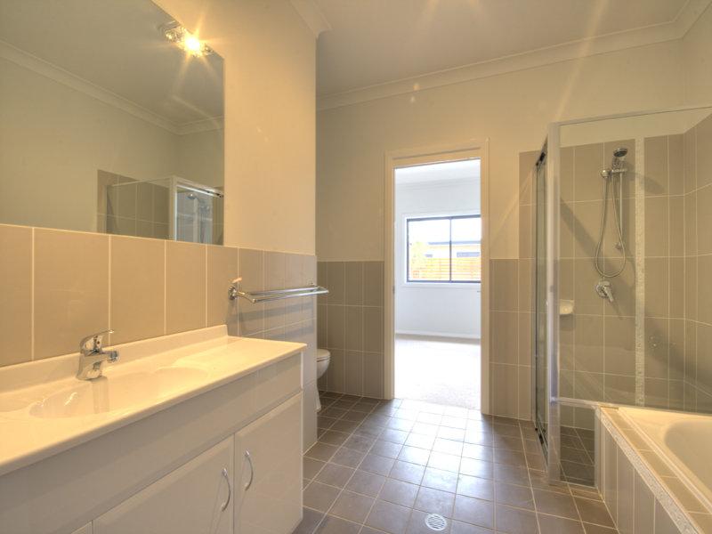 1/12 Fennell Street, Fassifern, NSW 2283