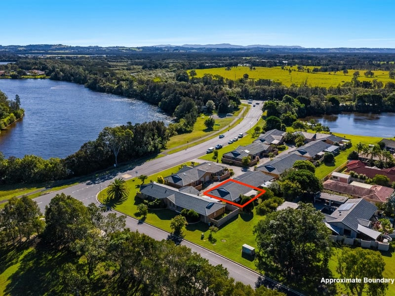 16/13-23 Links Avenue, East Ballina, NSW 2478