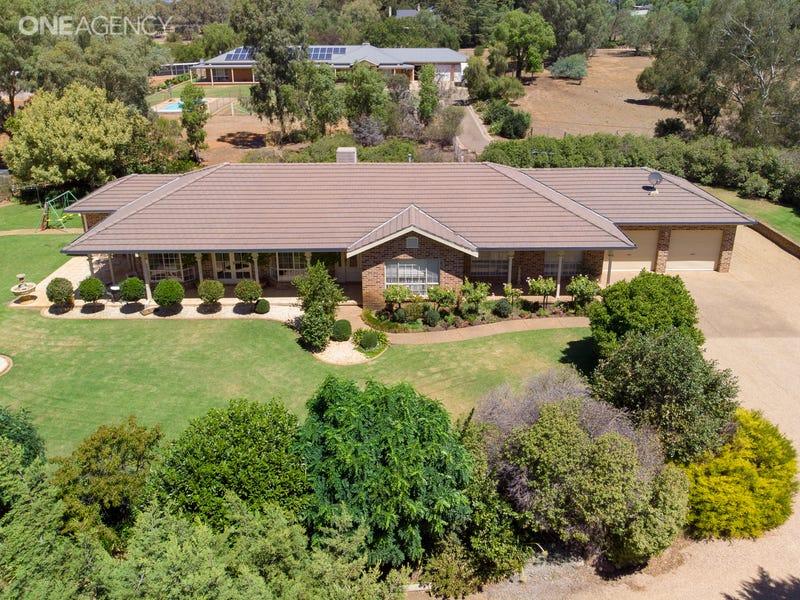 519 Kooringal Road, East Wagga Wagga, NSW 2650