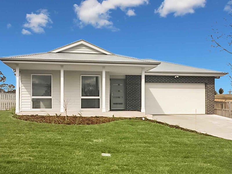 1 Green Avenue, Gunning, NSW 2581