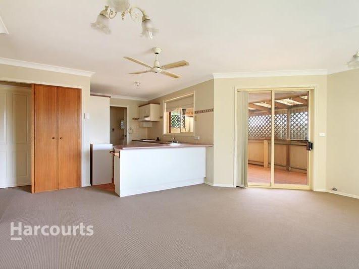 1/7 Osborne Street, Dapto, NSW 2530
