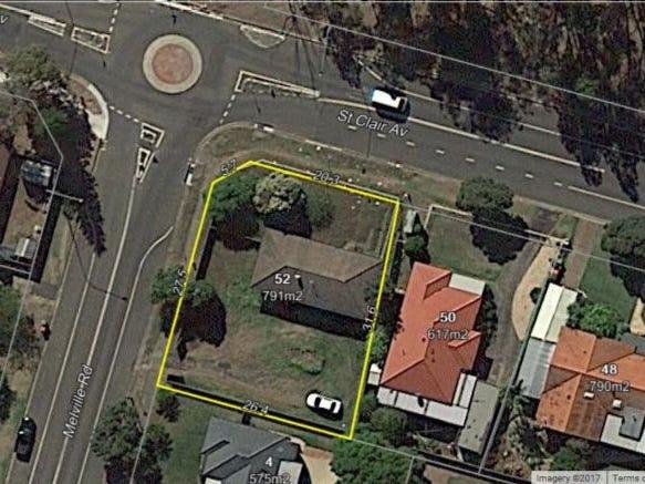 52 St Clair Avenue, St Clair, NSW 2759