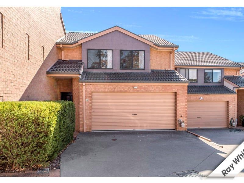 10/32 Doeberl Place, Karabar, NSW 2620