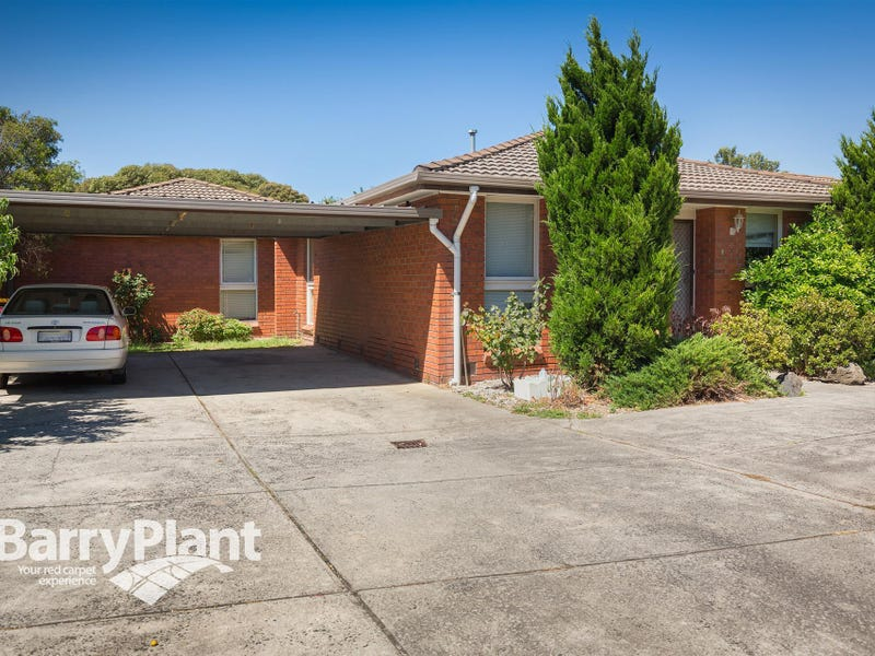 8/780 Heatherton Road, Springvale South, Vic 3172