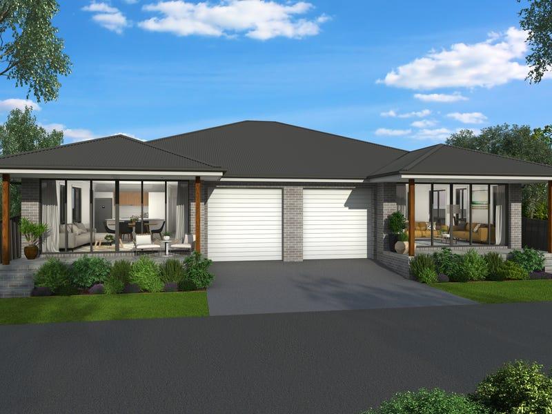 Villa A or D/133 Douglas Street, Stockton, NSW 2295