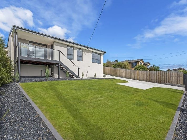487A West Tamar Road, Riverside, Tas 7250