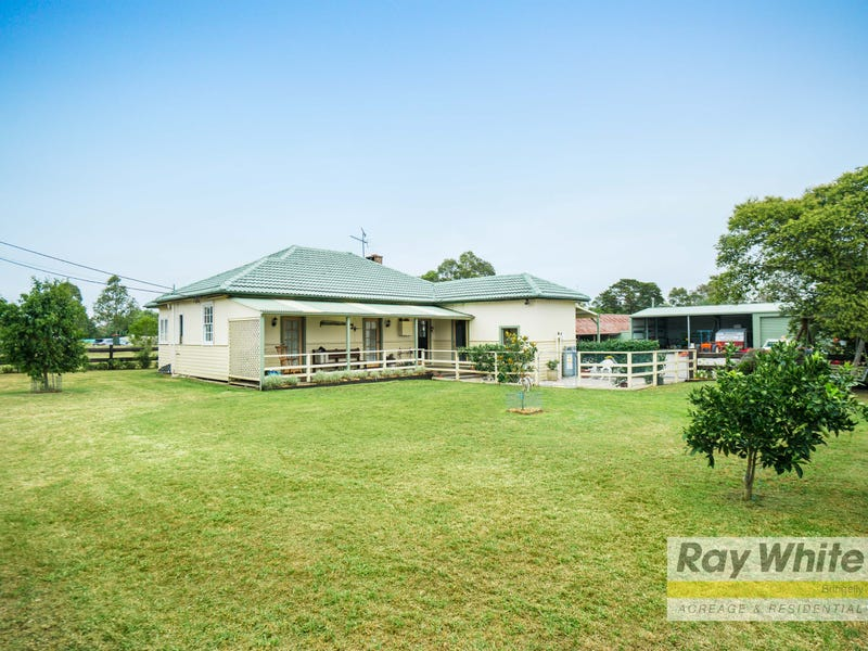 Address available on request, The Oaks, NSW 2570