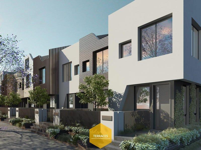 T6 Metters Street, Erskineville, NSW 2043