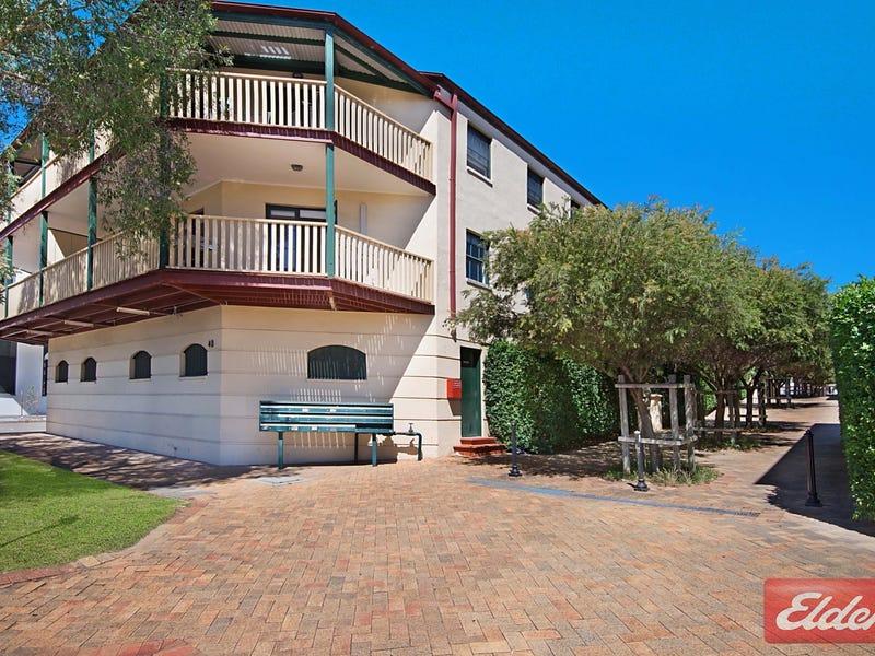 1/40 Cooyong Crescent, Toongabbie, NSW 2146